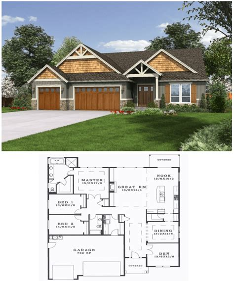 House Plans In Vancouver Wa House Style Ideas