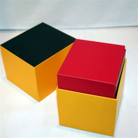 gozinta boxes by jay leslie martin s magic collection