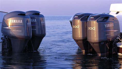 outboard motors puerto rico used outboard motors for sale 787 790 4900 motorsport puerto rico yamaha harley