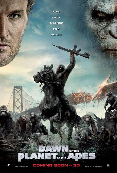 film online planeta maimutelor dawn of the planet of the apes planeta maimutelor 2014