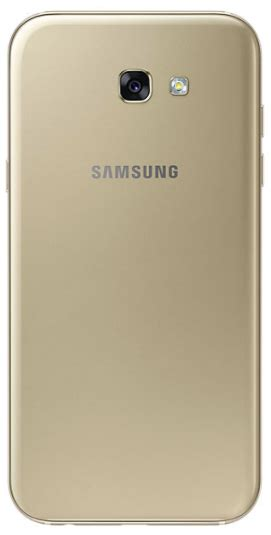 Spek Dan Harga Samsung Galaxy A7 2018 harga samsung galaxy a7 2017 3gb ram update mei 2018