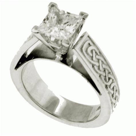 engagement rings cheap engagement rings for