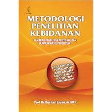 metodologi penelitian dan penulisan