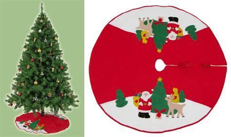 weihnachtsbaum decke weihnachtsbaumdecke f christbaum