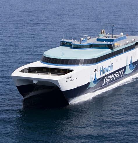 portland to nova scotia boat nova scotia confirms high speed ferry for service to