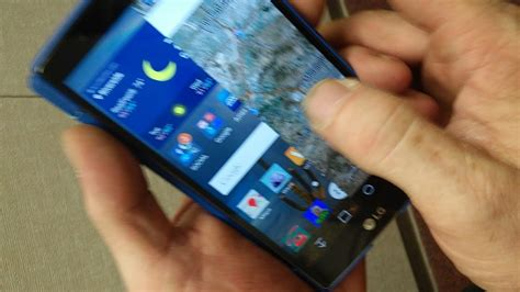 android wallpaper vertical display issue vertical split screen issue on lg g4 android forums at