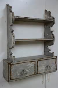country style wall shelves country wall shelf cottage chic wall shelf kitchen