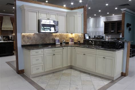 Warehouse Kitchen Cabinets Kitchen Remodeling Renovation Cherry Hill Nj