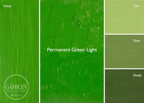warm green paint colors 28 images interior design ideas home bunch interior design ideas