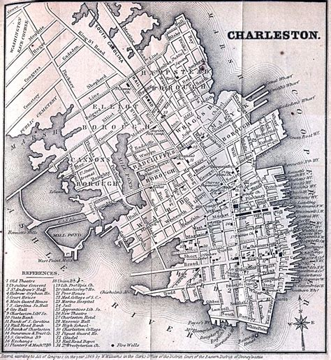 south carolina maps perry casta 241 eda map collection ut