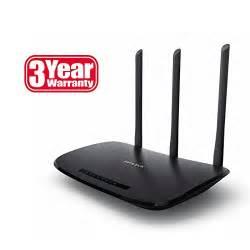 Tp Link Tl Wr940n 450 Mbps Wireless N Router Wireless Router Wireles 2 tp link tl wr940n router wireless n 450 mbps 4 porte lan fast ethernet 3 antenne fisse da 5