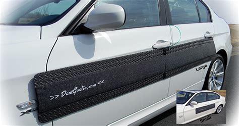 Auto Door Protector by Door Protector Car Door Protector Quot Quot Sc Quot 1 Quot St Quot Quot Nac U0026zac