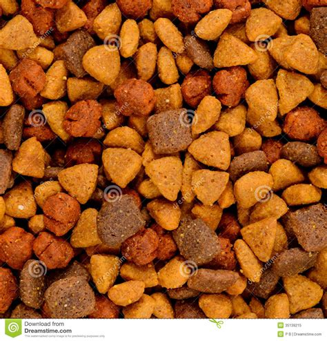 all puppy food food royalty free stock photo image 35139215