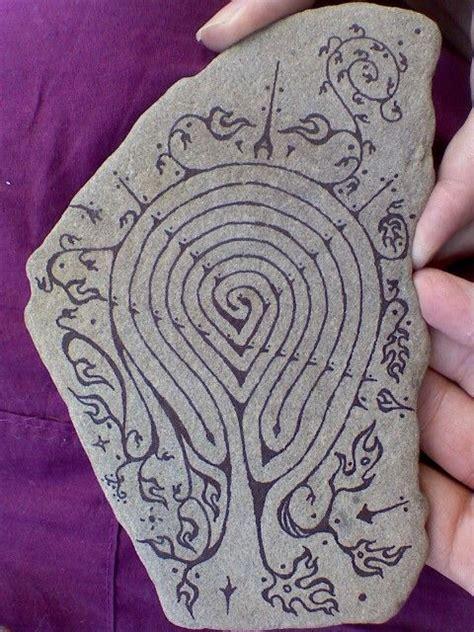 finger tattoo exles best 25 labyrinths ideas on pinterest labyrinth maze