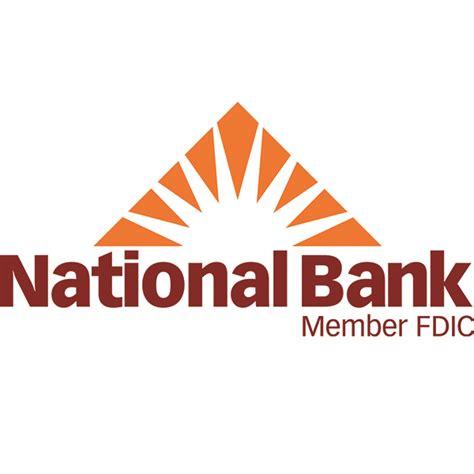 national bank sponsorship our sponsors
