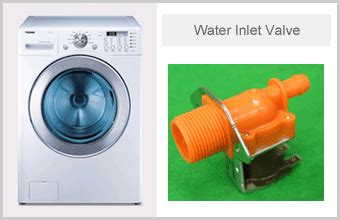 Supplier Seo Ri Maxy By Rinaya durm water inlet valve id 897986 product details view