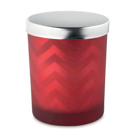 duftkerzen im glas mit deckel duftkerze werbeartikel shop werbemittelimport