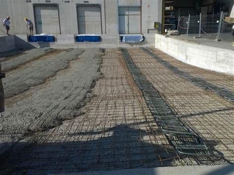 pavimenti in calcestruzzo per interni pavimento in cemento reggio emilia parma interni esterni
