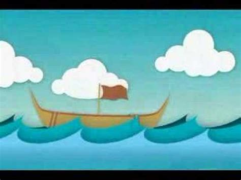 boat pictures animated boat animation sle youtube