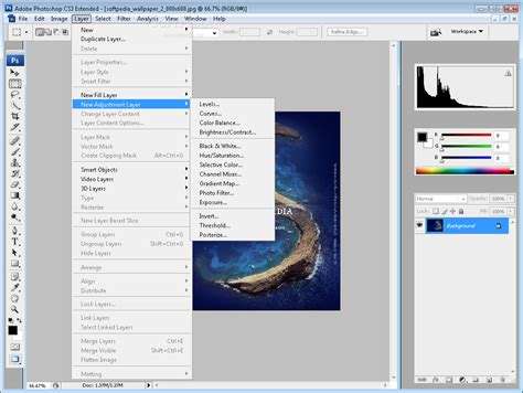 adobe photoshop free download full version softpedia photoshop cs3 activation generators portable
