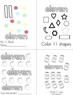 printable mini numbers 1000 images about number coloring pages worksheets and