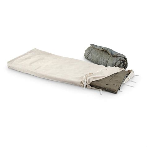 Sleeping Mattress used sleeping mattress 216923 blankets