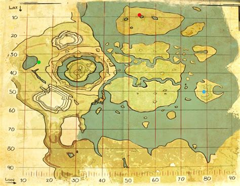 map of center steam community guide up to date the center map
