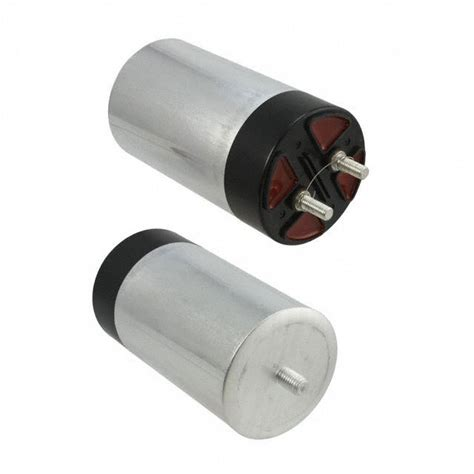 avx high q capacitors ffli6q0257k avx corporation capacitors digikey