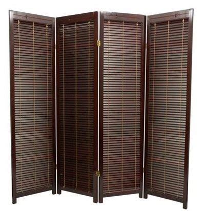Ekne Room Divider Brown Vertical Blinds Images Agrl Interior Design Sri Lanka Window Black 20 Vertical Blinds