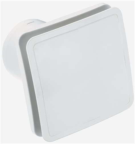 elektrisch afzuigsysteem badkamer krachtige en zuinige ventilatiesystemen voor toiletten