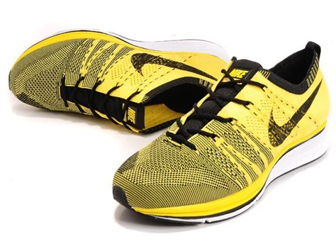 nike woven running shoes nike flyknit trainer woven mens running shoes