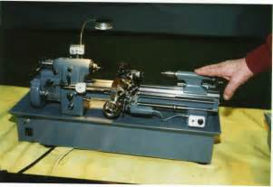 Small Home Lathe 1000 Images About Home Made Metal Lathes On