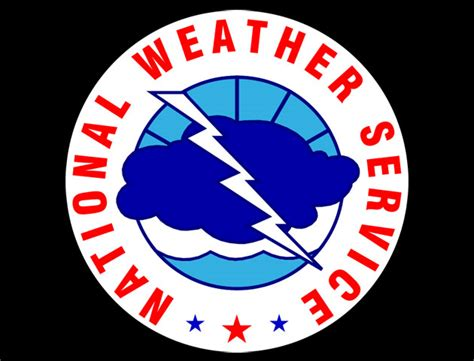 budget cuts for the national weather service severe