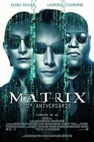 ver matrix pelicula completa en espanol latino pelicula