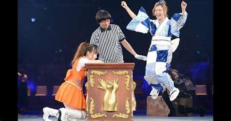 Photobook Akb48 Janken 2013 beberapa info tambahan tentang turnamen janken akb48 untuk single ke 34 fan48