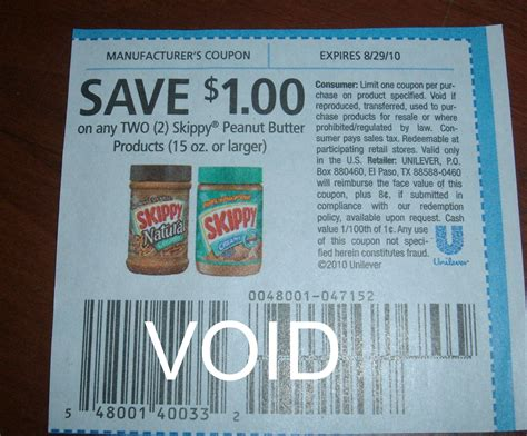 sunday paper printable grocery coupons free sunday paper coupons release date price and specs