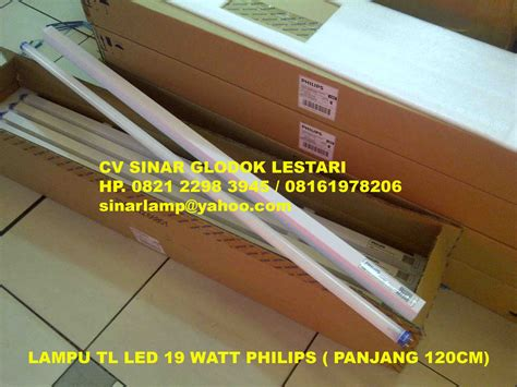 Lu Philips Neon Panjang lu t5 21 watt l ideas
