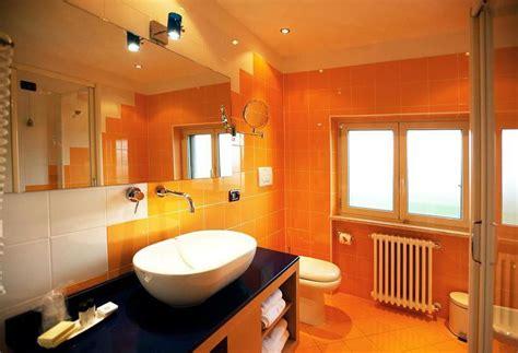 best western piemontese best western hotel piemontese 224 bergame 224 partir de 34