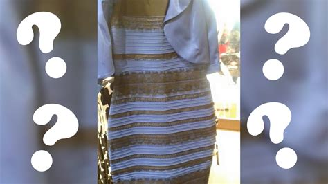 what is this color what color is this dress youtube