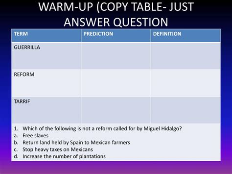 A Up And Some Questions Answered by Ppt Big Changes Powerpoint Presentation Id 625486