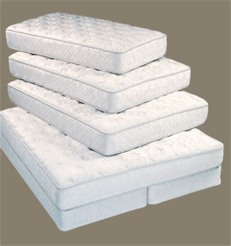 Mattress Sal by Furniture Direct Quality Discount Furniture And
