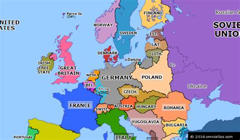 germany map and surrounding countries image result for map of germany and surrounding countries