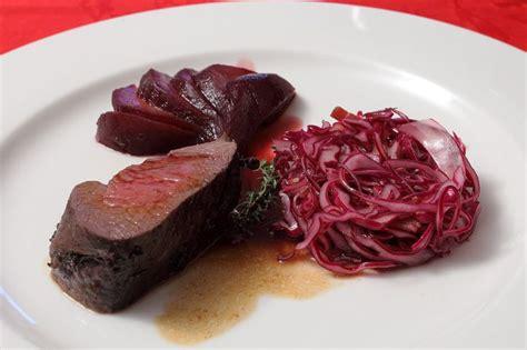 come cucinare carne di cervo oltre 25 fantastiche idee su carne di cervo su