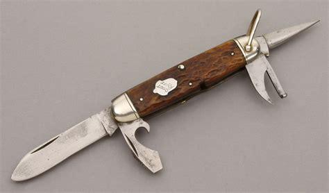 remington knifes remington knives scout knife klc08936 cutting edge