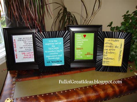 free printables quotes www proteckmachinery com free printables quotes www proteckmachinery com
