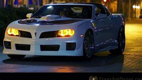 2019 The Pontiac Trans by 2019 Pontiac Trans Am Pictures Pontiac Review