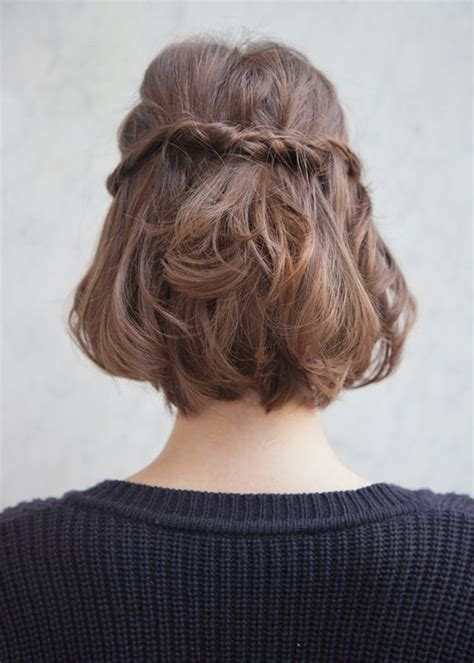 8 killer back to school hairstyles for hair hairstyles for hair you can t miss stylecaster