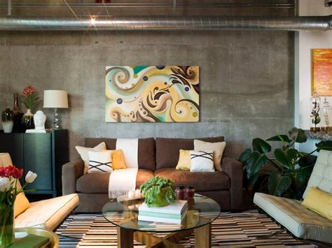 living room throws 23 concrete wall designs decor ideas design trends