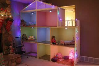 pinterest american girl doll house american girl dollhouse dollhouse pinterest