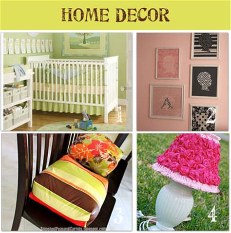 home accessories design jobs interior design home decor tips tip junkie